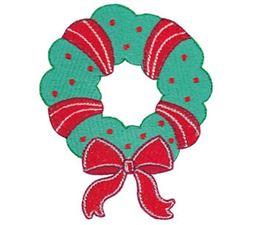 Jolly Christmas 11