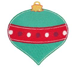 Jolly Christmas 14