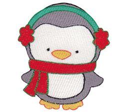 Jolly Christmas 3