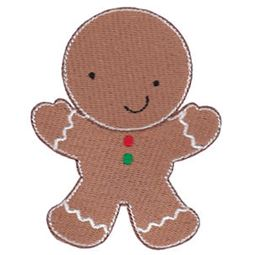 Jolly Christmas 6