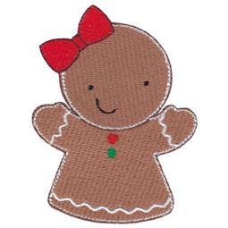 Jolly Christmas 7