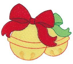 Jolly Christmas 9