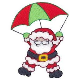 Jolly Holiday 10