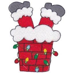 Jolly Holiday 16