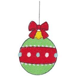 Jolly Holiday 3