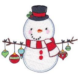 Jolly Holiday 8