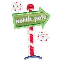 Jolly Holiday Applique 12