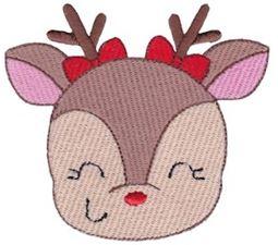 Jolly Holiday Too 11