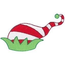 Jolly Holiday Too 13