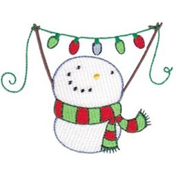 Jolly Holiday Too 8