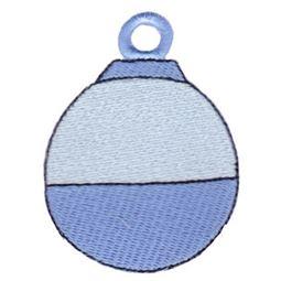 Softener Ball