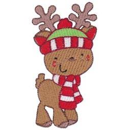 Lil Bit of Christmas 3