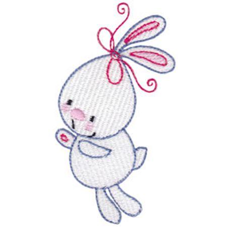 Little Bunny 11