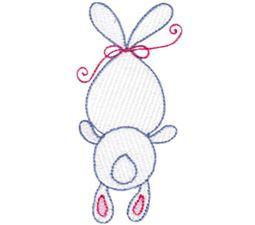 Little Bunny 12