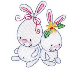 Little Bunny 13