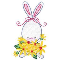 Little Bunny 14