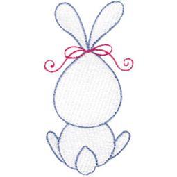Little Bunny 2