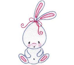 Little Bunny 6