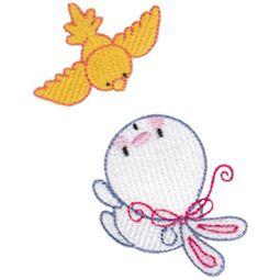 Little Bunny 7