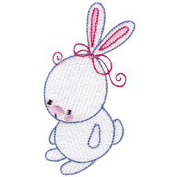 Little Bunny 9