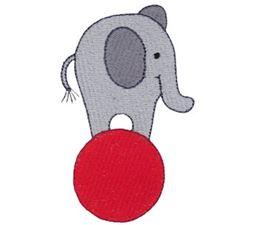 Little Elephant 17