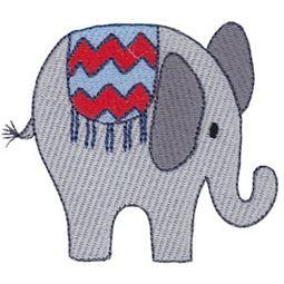 Little Elephant 7