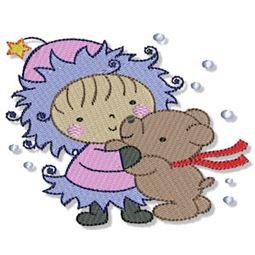 Little Eskimo 10