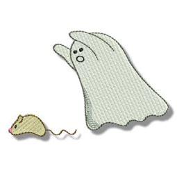Little Ghost 2