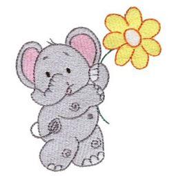 Little Nellie 9