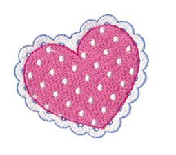 Little Valentine 13