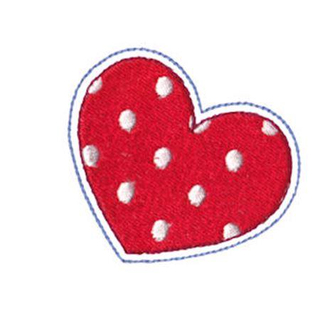 Little Valentine 14