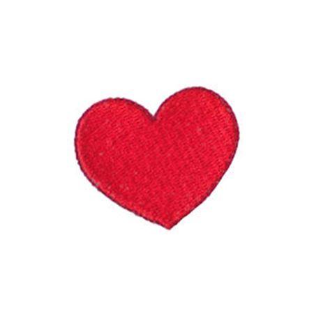 Little Valentine 16