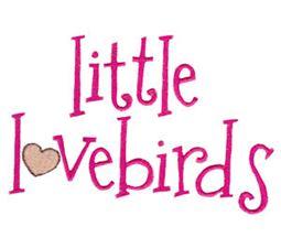 Little Valentine 18