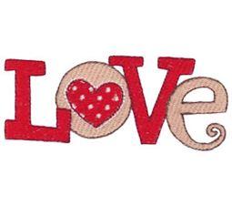 Little Valentine 19
