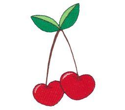 Little Valentine 8
