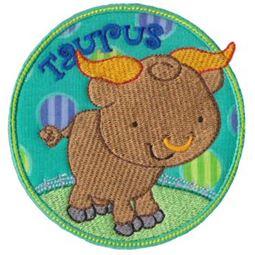 Little Zodiac 11