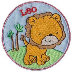 Little Zodiac 6