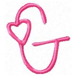 Lots of Love Alpha G