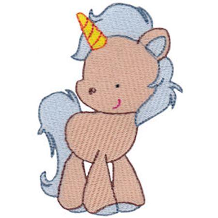 Magical Unicorns 10