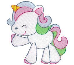 Magical Unicorns 11