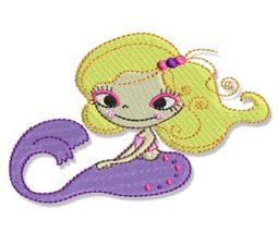 Mermaids 2