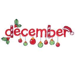 Months 12