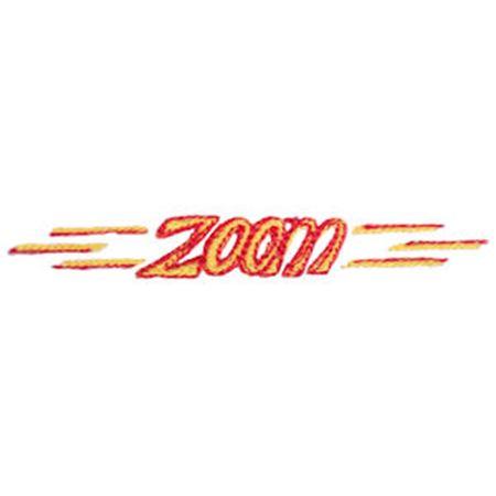 Zoom Word