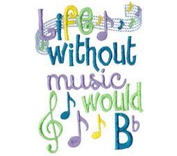 Music 9