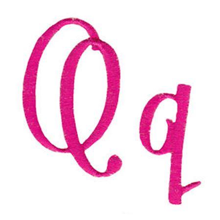 My Girl Alpha Q
