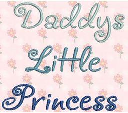 My Princess 13