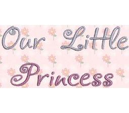 My Princess 14