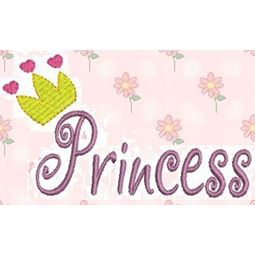 My Princess 7