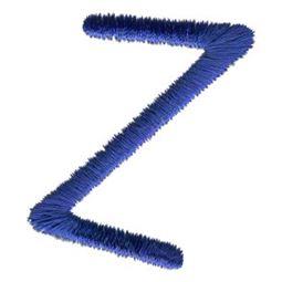 Noodge Alphabet 26