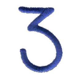 Noodge Alphabet 56